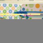 Coaster Desk top Calendar Inspiring Inkin