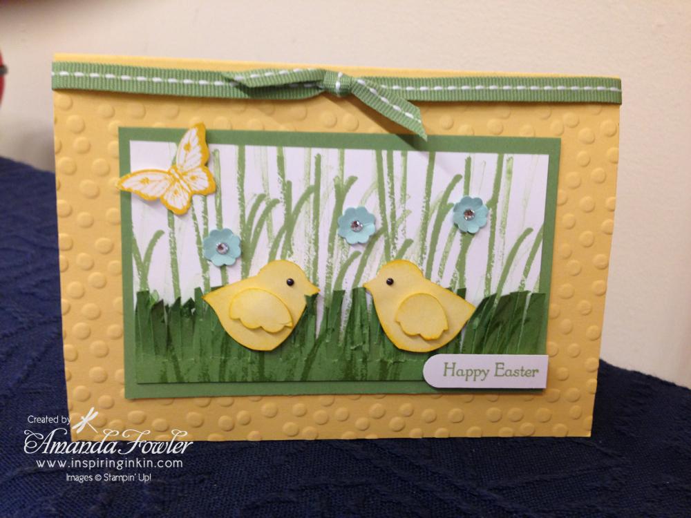 springcard