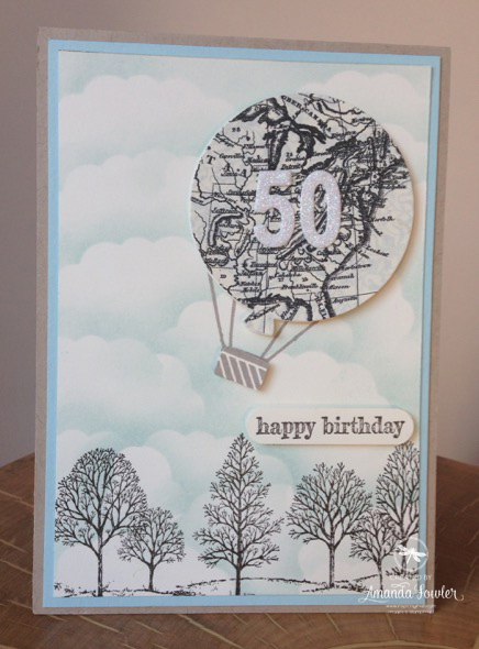 Amanda Fowler Stampin' Up! Brian - 1 copy