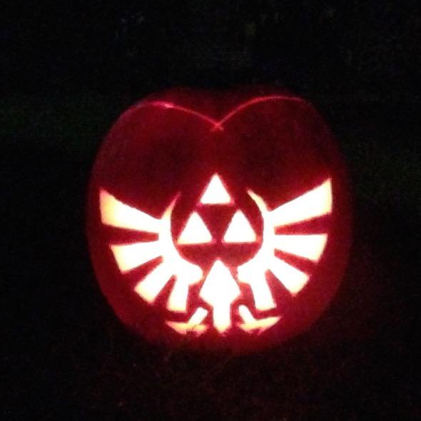 halloweena - 1