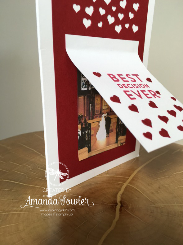 anniversary-card-1-stampin-up-uk-inspiring-inkin