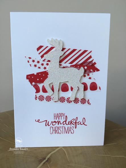 santas-sleigh-stampin-up-uk-inspiring-inkin