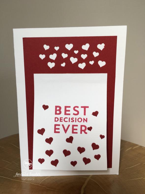 anniversary-card-stampin-up-uk-inspiring-inkin