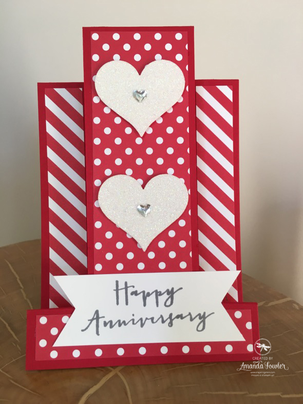 anniversary-card-stampin-up-inspiring-inkin