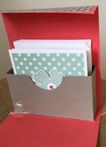 3x3-card-holder-inspiring-inkin-amanda-fowler-stampin-up-uk-1