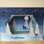 Carols of Christmas Stampin