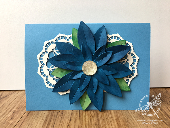 Mothers day Inspiring Inkin' Amanda Fowler