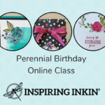 Online Classes and Tutorials Stampin