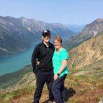 Alaska 2018 Amanda Fowler Inspiring Inkin Stampin