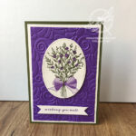 Wishing you Well Card Amanda Fowler Inspiring Inkin