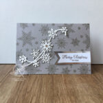 Pop Up Gift Card Holder Amanda Fowler Inspiring Inkin