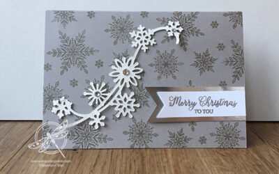 Pop Up Gift Card Holder Card