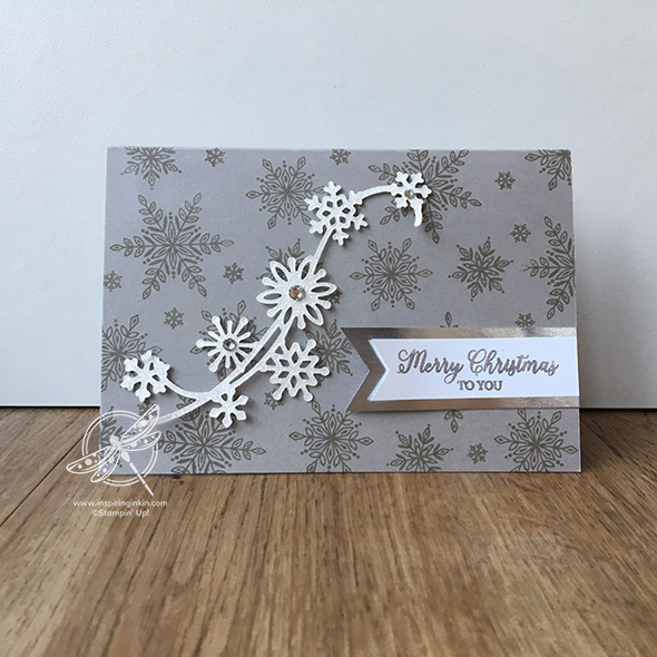 Pop Up Gift Card Holder Card