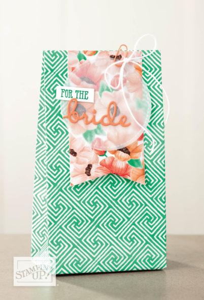 Painted Seasons Bundle Sale-a-bration Stampin' Up! Uk Inspiring Inkin' Amanda Fowler