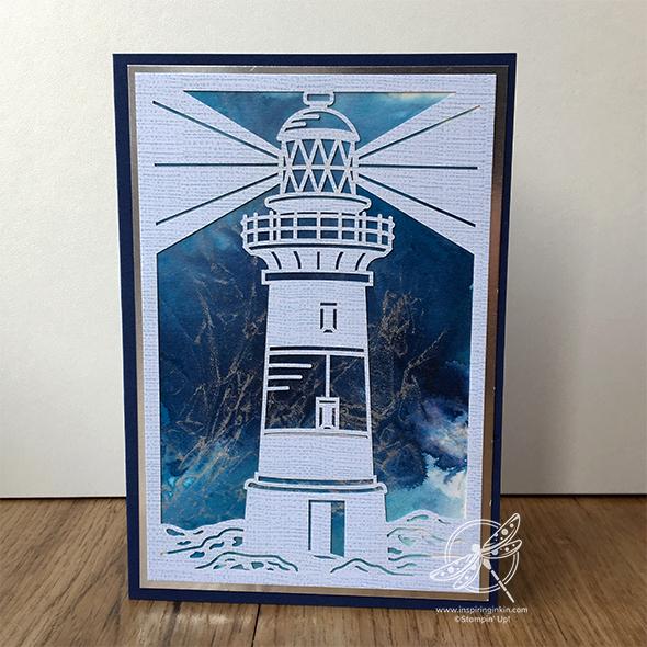 Come Sail Away Card Amanda Fowler Inspiring Inkin' Stampin' Up! UK-13