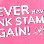 Stamp cleaner Stampin