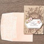 Paper Pumpkin May 19 kit Amanda Fowler Inspiring Inkin