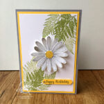 Daisy Lane Stampin Up UK Amanda Fowler Inspiring Inkin-1