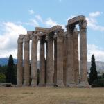 Greek Isles Incentive Trip 2019 Stampin