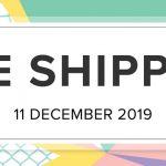 FREE SHIPPING Inspiring Inkin