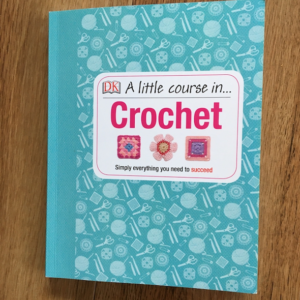 Crochet Blanket Stampin' Up! Uk Amanda Fowler Inspiringinkin