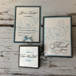 So inviting Stampin