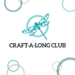 Craft-a-Long Club Inspiring Inkin Amanda Fowler Stampin