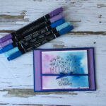 Craft and Chat Stampin