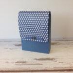 Rucsac Gift Box Stampin