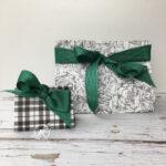 Gift Bags Amanda Fowler Inspiring Inkin