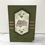 Have a Hoot Stampin