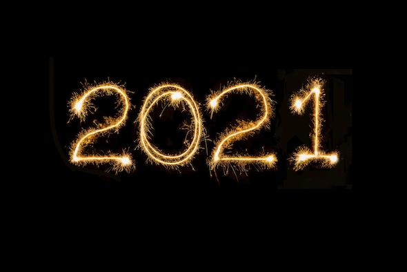2021 Stampin' Up! UK Inspiring Inkin' Amanda Fowler - 1
