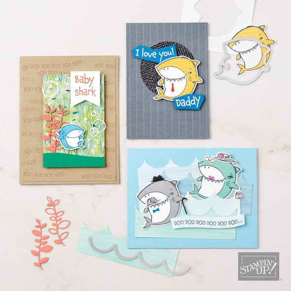 Happy New Catalogue and Sale-a-bration